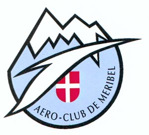 Meribel_logo
