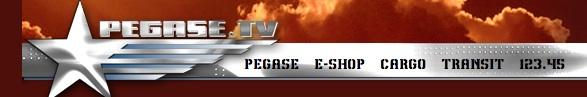 Pegase_TV